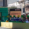 Livestrong-Austin-Marathon-CallieRichmond044