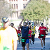 Livestrong-Austin-Marathon-CallieRichmond060