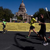 Livestrong-Austin-Marathon-CallieRichmond029