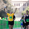 Livestrong-Austin-Marathon-CallieRichmond055