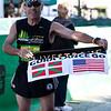 Livestrong-Austin-Marathon-CallieRichmond059