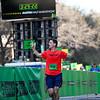 Livestrong-Austin-Marathon-CallieRichmond051