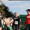 Livestrong-Austin-Marathon-CallieRichmond049