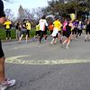 Livestrong-Austin-Marathon-CallieRichmond019
