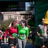 Livestrong-Austin-Marathon-CallieRichmond062