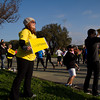 Livestrong-Austin-Marathon-CallieRichmond017