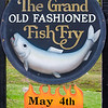 2014 Pembroke Fish Fry (to view full album go to Events and Parties page)