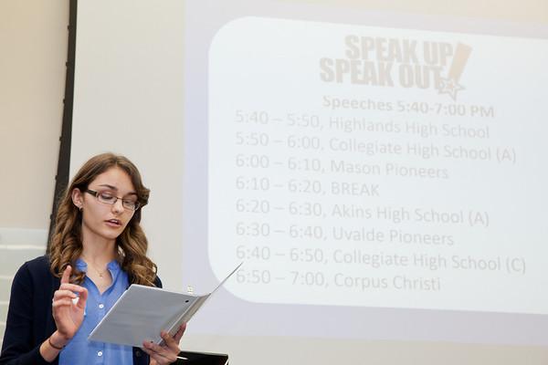 SpeakUpSpeakOut-Richmond093