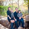 Adkins Family-2