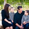 Adkins Family-13