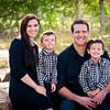 Adkins Family-4