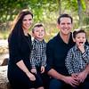Adkins Family-5