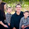 Adkins Family-8