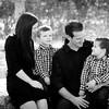 Adkins Family-14