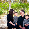 Adkins Family-12