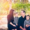 Adkins Family-11