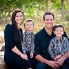 Adkins Family-3