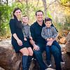 Adkins Family
