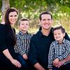 Adkins Family-7