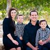 Adkins Family-6