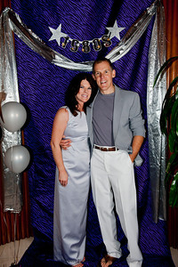 Becca Estrada Photography - Andrea's 40th b-day party (22)