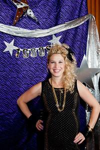 Becca Estrada Photography - Andrea's 40th b-day party (4)
