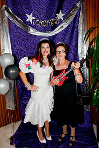 Becca Estrada Photography - Andrea's 40th b-day party (18)