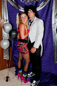 Becca Estrada Photography - Andrea's 40th b-day party (17)