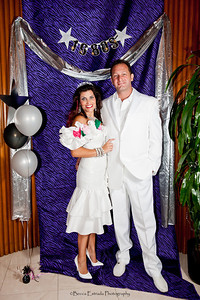 Becca Estrada Photography - Andrea's 40th b-day party (14)