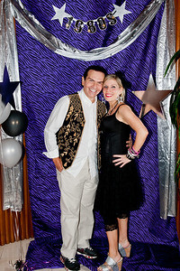 Becca Estrada Photography - Andrea's 40th b-day party (8)