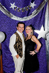 Becca Estrada Photography - Andrea's 40th b-day party (9)