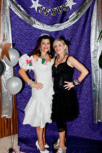 Becca Estrada Photography - Andrea's 40th b-day party (11)