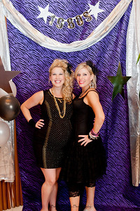 Becca Estrada Photography - Andrea's 40th b-day party (6)