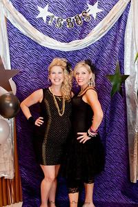 Becca Estrada Photography - Andrea's 40th b-day party (6)