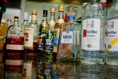Becca Estrada Photography - Andrea's 40th b-day party (29)