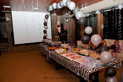 Becca Estrada Photography - Andrea's 40th b-day party (25)