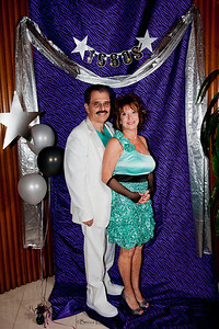 Becca Estrada Photography - Andrea's 40th b-day party (24)