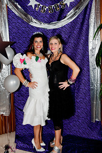 Becca Estrada Photography - Andrea's 40th b-day party (10)
