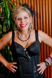 Becca Estrada Photography - Andrea's 40th b-day party (7)