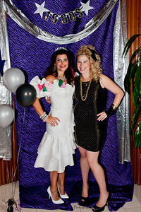 Becca Estrada Photography - Andrea's 40th b-day party (13)