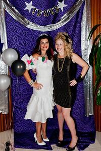 Becca Estrada Photography - Andrea's 40th b-day party (13)