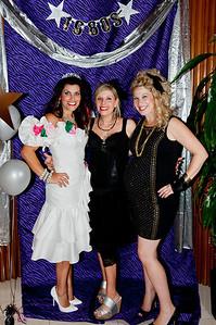 Becca Estrada Photography - Andrea's 40th b-day party (12)