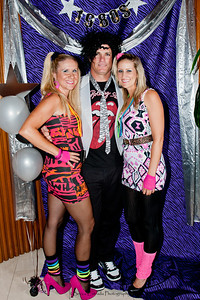 Becca Estrada Photography - Andrea's 40th b-day party (16)