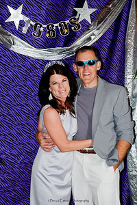 Becca Estrada Photography - Andrea's 40th b-day party (23)