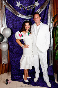 Becca Estrada Photography - Andrea's 40th b-day party (15)