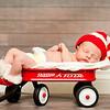 Baby Savant-79
