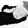 Sarah and Cyrus' Baby Emma-5
