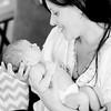 Sarah and Cyrus' Baby Emma-19