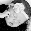 Sarah and Cyrus' Baby Emma-15