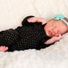 Sarah and Cyrus' Baby Emma-2